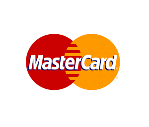 mastercards casinos
