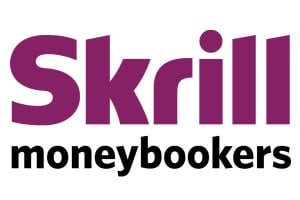 skrill / moneybookers casino