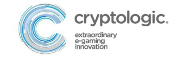 cryptologic casinos