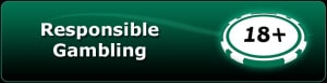 responsible gambling no deposit bonus casino
