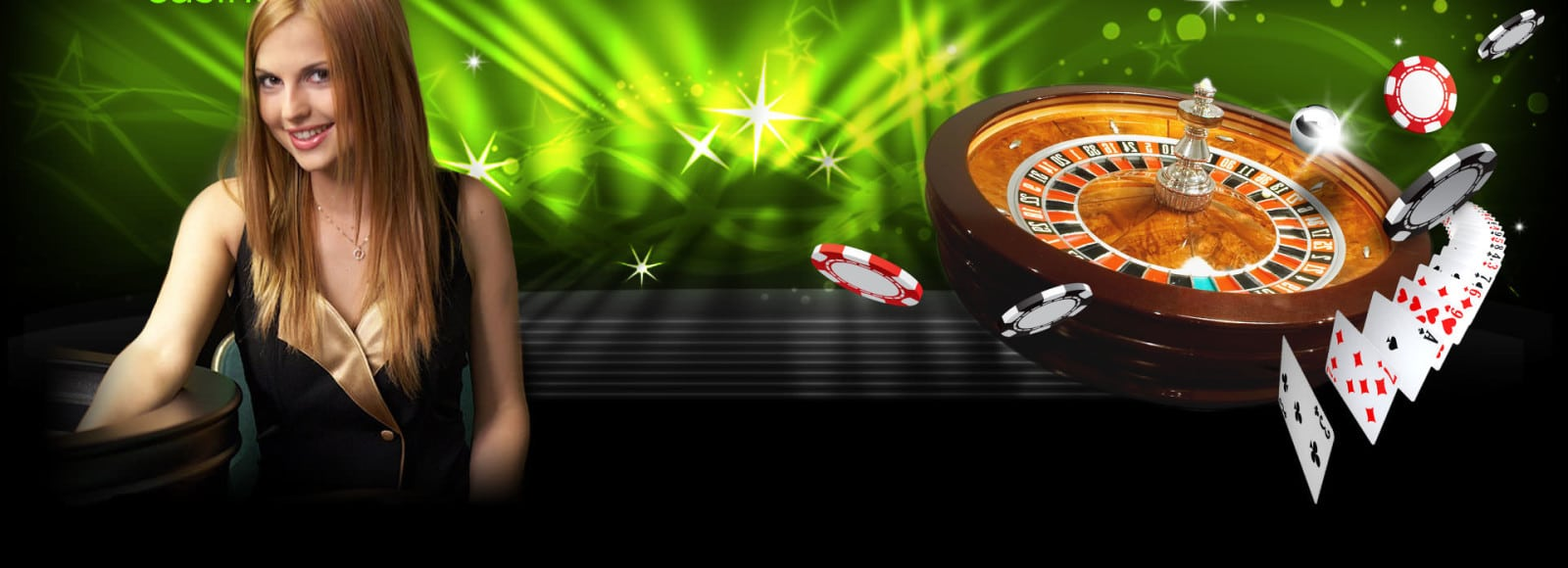 88 free no deposit bonus for 888 casino